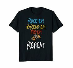 Sleep Repeat Vintage Hobby Saying Unisex Sweatshirt Retro Eat Origami