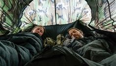 Clark Jungle Hammock - Quality Camping Hammocks A hammock for two this is so freakin' awesome, I want one so bad!