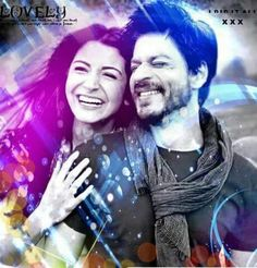 Shahrukh Khan, Bollywood, Meat, Couples, Movies, Movie Posters, Film Poster, Films, Popcorn Posters