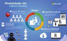Infografía+Web.jpg (1600×998)