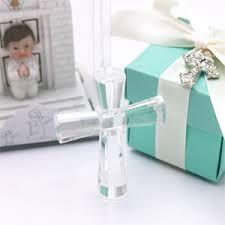 christening souvenirs - Buscar con Google