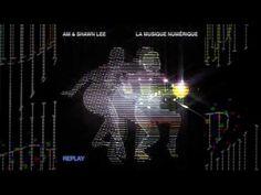 AM & Shawn Lee (ICED Remix)