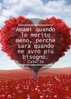 Italian Phrases, Italian Quotes, Favorite Quotes, Best Quotes, Love Quotes, Interesting Quotes, This Is Love, Be A Nice Human, Badass Quotes