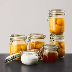 IKEA Catalog 2015 Jars!