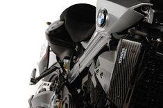 scramblertt: BMW F800 GS Scrambler | Touratech