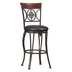 Manchester Swivel Bar And Counter Stools Pinterest Bar