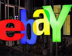 Buying EBay Accounts will be a good idea to buy neopoints online.  It will include an Ebay with almost half a million positive feedback, with the help of this you can Conduct purchases and Sales separately, different categories of goods might help you to have a better overview, much less to sort through and much easier to keep everything in order. For more info visit us at- http://www.topratedaccounts.com/