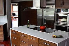 Cheapest granite marble and cafe quartz we supply and install top class kitchen counters, bar counters,table tops,fire places and many more call us on 0817217240 quality and reliable expert, free quote Plan A, How To Plan, Affordable Granite, Buy And Sell Cars, Home Kitchens, Building A House, Mid-century Modern, Fire Places, Kitchen Counters