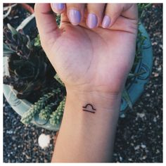 libra tattoos-1611155