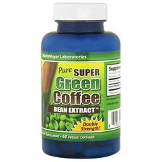 Do you need a quick burst of #caffeine on the go? There are lots of alternatives – such as #coffee extract - http://go.shpf.nl/146LQBc