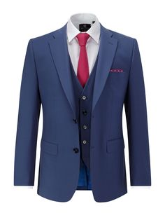 Buy: Men's Skopes Xavier Suit Jacket, Royal Blue for just: £100.00 House of Fraser Currently Offers: Men's Skopes Xavier Suit Jacket, Royal Blue from Store Category: Men > Suits & Tailoring > Suit Jackets for just: GBP100.00