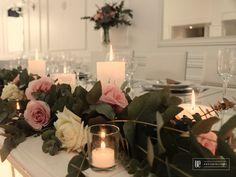 Love. Weddings, Wedding decor, Wedding design, event decor, event design, centerpierces. Ambientaciones. Ideas para boda.