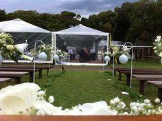 tendas para casamentos.