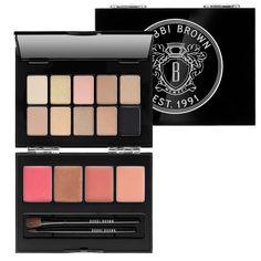 Bobbi Brown Bellini Lip & Eye Palette: Shop Combination Sets | Sephora