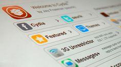 Ya puedes disponer de 'SlideMe' en tus dispositivos con iOS 9