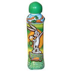 Whats up Doc!!! Bugs Bunny Bingo Dabber