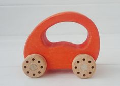 Check out this item in my Etsy shop https://www.etsy.com/listing/502478535/wooden-car-wood-car-natural-wood-toy