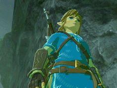 Novo Zelda e Microsoft são assuntos mais discutidos da E3 nas redes sociais