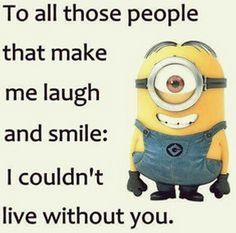 Today Top 54 lol Minions (11:24:51 AM, Friday 03, February 2017 PST) – 54 pics