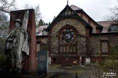 beelitz sanatorium - Google Search
