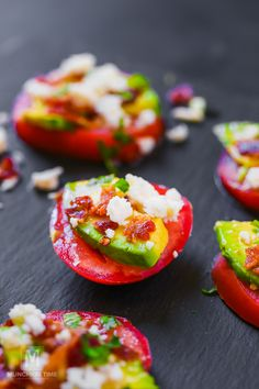 ... Tomatoes) on Pinterest | Marinated Tomatoes, Roasted Tomatoes and