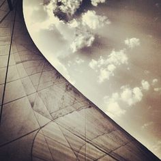 Instagram Mobile, Instagram Posts, Mobile Photos, Art And Architecture, Clouds, Sky, Abstract, Artwork, Photography