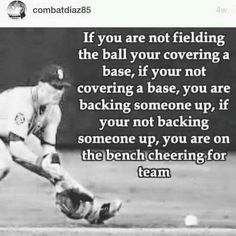 Do you want to be better at baseball? But, you can find out a lot about baseball, and it can take a while to learn it all. However, that is all fun, and this advice points you toward better play with your teammates on the field. Softball Pitching Machine, Softball Drills, Baseball Pitching, Fastpitch Softball, Baseball Training, Volleyball, Baseball Tips, Baseball Mom, Softball Mom