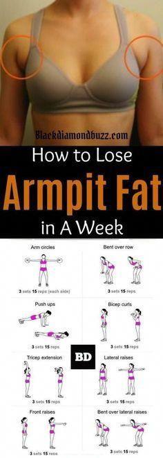 Diät per perdre pes schnell