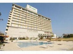 リゾートホテル ラフォーレ南紀白浜 〒649-2211 和歌山県西牟婁郡白浜町2428