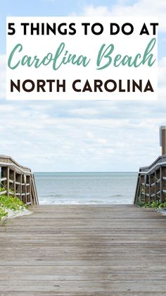 Southport Beach, Wilmington Beach, Packing List For Vacation, Vacation Trips, Vacation Ideas, Asia Travel, Travel Usa, North Carolina Beaches, Beach Hacks