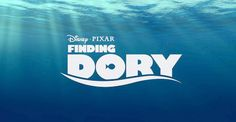 Les actualités | Le Monde de Dory | DisneyPixar.fr