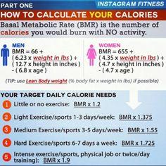 42 Best Bmr Calculator Images Basal Metabolic Rate Bmr Calculator Bmr