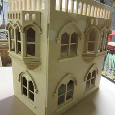 Products Archive - Page 5 of 5 - Dolls House Direct