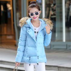 棉衣 -易买中国,一家专做免费代购的网站.承诺永久免服务费.