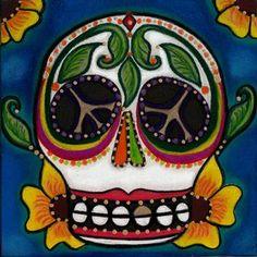 Google Image Result for http://latimesblogs.latimes.com/.a/6a00d8341c630a53ef0134888aa48f970c-300wi