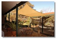 Awesome Deck and Patio Ideas with Backyard Umbrellas and Stunning Patio Umbrellas with Lights