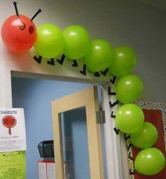 Lindas-y-creativas-decoraciones-para-fiestas-infantiles-36.jpg (480×517)