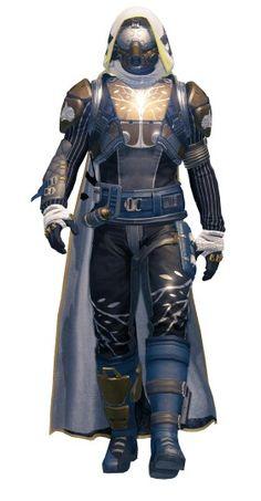 Iron banner armor more destiny hunter irons armor destiny destiny
