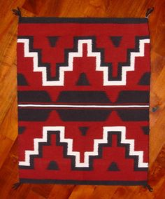 3066 Old Style Ganado Navajo Rug Native American Blanket, Native American Rugs, American Indian Art, American Indians, Indian Quilt, Indian Rugs, Contemporary Tile, Navajo Rugs, Indian Patterns