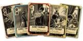 collectable game card designs - Google Search