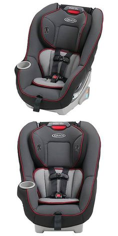 Other Car Safety Seats 2987 Gracoand 174 Contender65 Convertible Seat