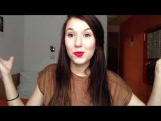 University FAQ - YouTube