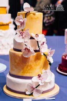 Die 16 Besten Bilder Von Cake Dreams Torten Dortmund Lace Und