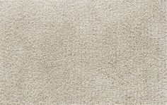 drake natural shag rug  | CB2