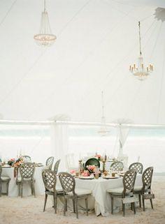 21 Best Hochzeitsideen Images Ideas Wedding Ideas Newlyweds