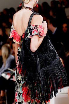 Ralph Lauren S/S13. For more Ralph Lauren accessories see veryfirstto.com