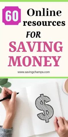 Ways To Save Money, Money Tips, Money Saving Tips, How To Make Money, Managing Money, Money Budget, Saving Ideas, Money Hacks, Savings Planner