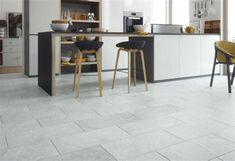 Tegel Laminaat Woonkamer : Woonkamer tegels tegels badkamer vloer inspirational