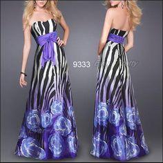 Strapless Party Dresses, Strapless Party Dresses, Strapless Party Dresses, Strapless Party Dresses