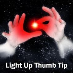 Amaze everyone with Magic Thumb Light. 😍😍😍From children to seniors, it's easy magic that anyone can Magic Tricks Videos, Amazing Magic Tricks, Magic Tricks Illusions, Magic Tricks For Kids, Magic Video, Magic Secrets, Origami, Close Up Magic, Magic Show